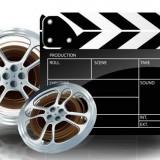 Филмова продукция